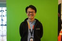David Lim (Malaysia)