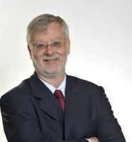 Pietro Delai