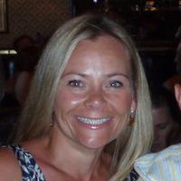 Karen Gunther
