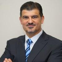 Agostino Tuzi