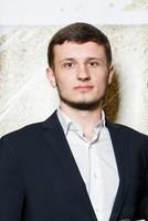 Eduard  Oboimov