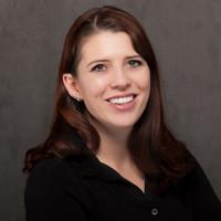 Heather Whiteman