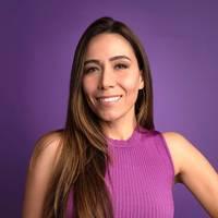 Alejandra Copeland