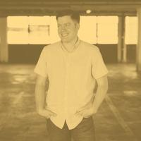 Jeff Shinabarger - Plywood Team