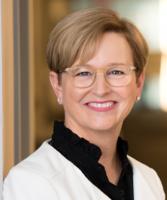 Julie Elberfeld (she/her)