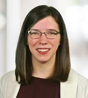 Jen Blaharski
