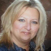 Kathy Gawronski