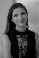 Stephanie Kowalew