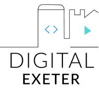 Digital Exeter