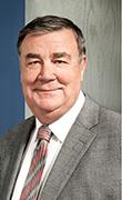 Bill Nugent - Neighbourhood Dominion Lending Centres