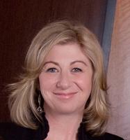 Mara Gerst