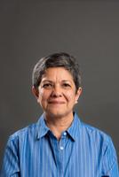 Mireya Vargas