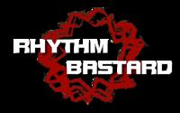Rhythm Bastard