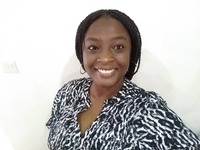 Wuraola Oyewusi