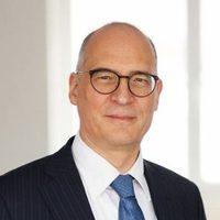 Prof. Dr. Alexander Goepfert