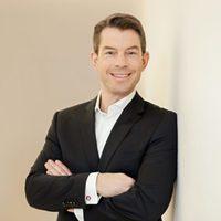 Dr. Andreas Muschter