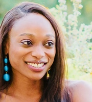 Dr Stephanie Kuku