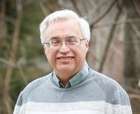 Bob Gedert, National Recycling Coalition President