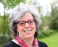Elaine Kerr