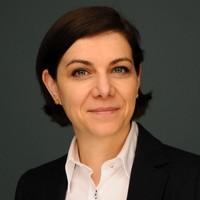 Prof.Dr. Alexandra Wuttig