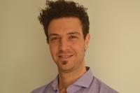 Gabriel Kurman