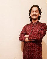 Divyansh Khandelwal