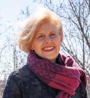 Catherine Nagel