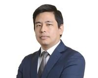 Enrique Phun