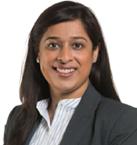 Prerna Chandak - Mackenzie Investments