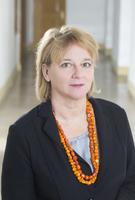 Ursula Rosenbichler