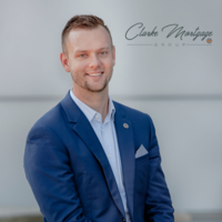 David Clarke - Clarke Mortgage Group TMG