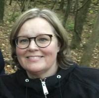 Birgitte Schleemann