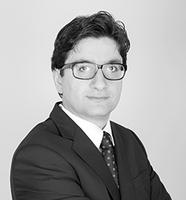 Arash Hemmati