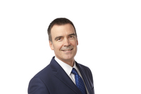 John Bourassa - Haventree Bank