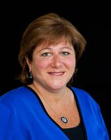 Sheryl  Schwartz