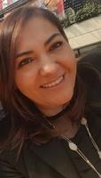 Gracia Goya