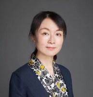 Harriet Cao