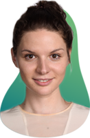 Anna Maria Brunnhofer