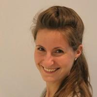 Anne Thieme (ISC)