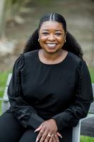 Rochelle Williams