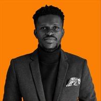 Jesse Onomiwo(@jesse_onomiwo)