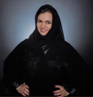 Maryam Al Ali