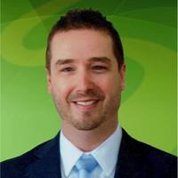 Chris Woodhouse - RFA Mortgage Corp