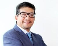 Oscar Guzman De la O