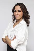 Claudia Salmeron