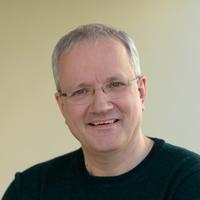 Christoph Mussenbrock