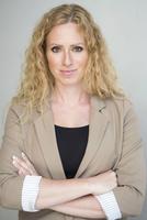 Victoria Pelletier