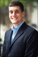 Matt Zedler