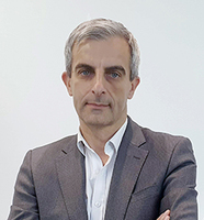 Igor Kebel