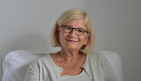 Anja Lüthy